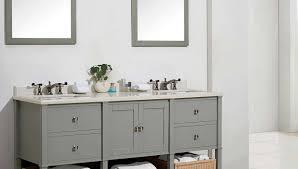 glorious concept 48 vanity cabinet wonderful leather vanity cases