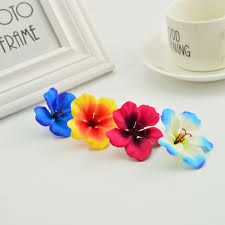 artificial flowers orchid picture more detailed picture about