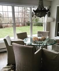 100 elle home decor top valances for living room decoration