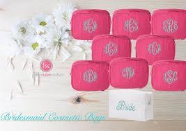 bridesmaids bags 7 best bridesmaids bags 2301 images on bridesmaids