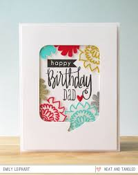 Happy Birthday Design Card 8 Best Happy Bday Dad Images On Pinterest Birthday Ideas Cards