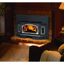 lopi wood heaters melbourne