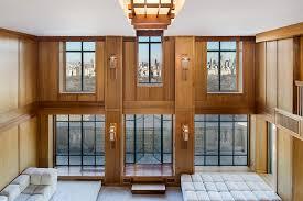a look inside demi moore u0027s 75m san remo penthouse