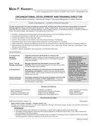 New Grad Rn Resume Template Rn Resume Templates Sample Travel Nursing Resume Page 2 2014