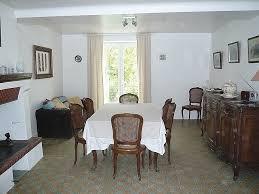 chambres d hotes chalonnes sur loire 49 chambre d hote chalonnes sur loire unique loire licorne 1 chalonnes