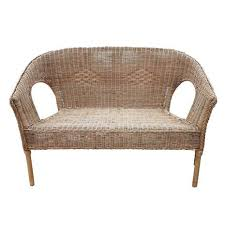 Dunelm Bistro Chair Java Sofa Bench Dunelm Garden Ideas Pinterest Sofa Bench