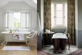 Retro Bathtubs Typical Features Of Provence Style Bathrooms Home Interior