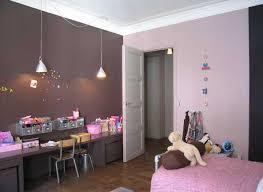 couleur chambre mixte couleur peinture pour chambre mixte chaios com