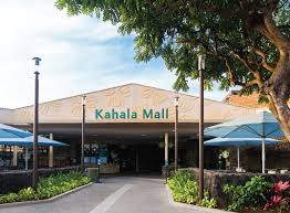 your black friday sheet for oʻahu shopping centers