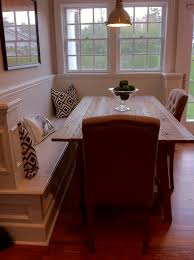unique kitchen table ideas kitchen kitchen table booths regarding dining room new