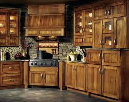 hickory cabinets kitchen hickory cabinets kitchen hickory cabinets kitchen photos ljve me