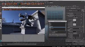aplikasi untuk membuat gambar 3d download download pixar renderman software pembuat film animasi free
