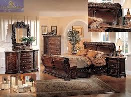 bedroom design ideas best bedroom reference