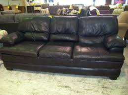 Leather Sofas Sale Uk Black Leather Loveseat Recliner With Console Canada Sofas For Sale