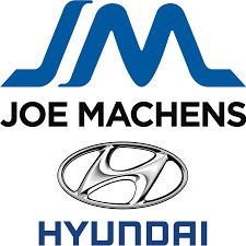 logo hyundai png columbia and hannibal automotive job joe machens fiat