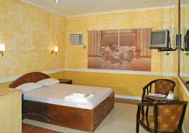 bedroom bungalow house design philippines interior house paint