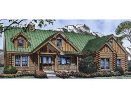 log cabin style house plans best 25 log cabin house plans ideas on cabin floor