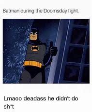 Funny Batman Memes - best 25 ideas about funny batman memes find what you ll love