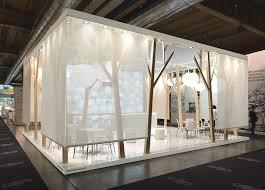 Home Decor And Design Exhibition Best 25 Exhibitions Ideas On Pinterest Exhibit Design