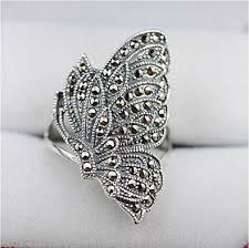 women jewelry rings images Cheap marcasite jewelry find marcasite jewelry deals on line at jpeg