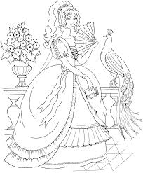 ariel princess coloring pages u2013 alcatix com