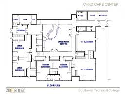 dining room floor plans decor creative design about daycare floor plans with stunning