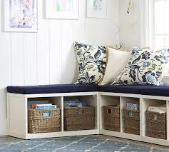 Modular Banquette 72 Best Condo Furniture Images On Pinterest Condo Furniture