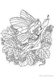 complicated coloring pages for adults mythical creatures coloring pages bing images coloring pages