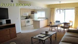 affordable penthouses las vegas hotel best suites in for price