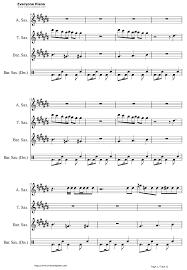 loyal chris brown ft lil wayne tyga stave preview 2 free piano