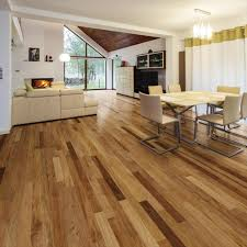 hardwood flooring prices installed floor look and feel of natural wood grain with lowes flooring