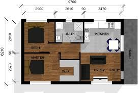 sydney home builders adk homes