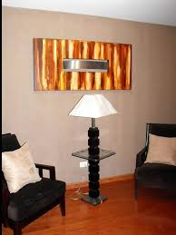 the home decor companies christian home decor companies home usafashiontv