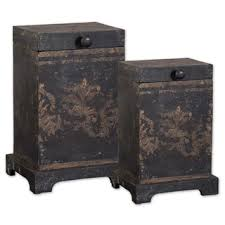 Uttermost Home Decor Decorative Boxes Uttermost Home Decor Store Shop The Best Deals