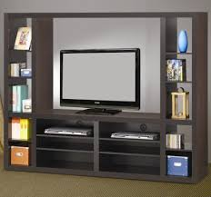 interior design credenza tv stand organizer shelves ikea wall