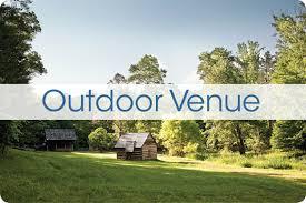 Wedding Venues In Roanoke Va Explore Park Weddings U0026 Rentals Roanoke County Parks Rec