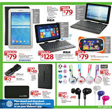target laptop sales black friday walmart and target 2015 black friday ads fox 4 kansas city wdaf