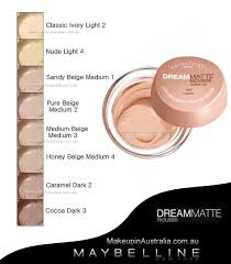 maybelline dream matte mousse classic ivory light 2 maybelline dream matte mousse makeup australia maybelline mousse