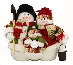 the 25 best snowman ornaments ideas on