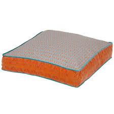 Floor Cushion Ikea Flooring Largeloor Pillows Ikea Extra Ikealarge Seatingor Sale