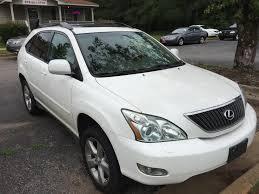 lexus rx330 wagon pick your car u2013 glatt auto