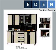 furniture malaysia kitchen cabinet end 9 6 2017 9 15 pm