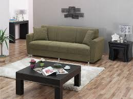 Sofa Beds New York Top Cheap Sofa Beds Nyc And New York Green 8 Web 14 Image 8 Of 9