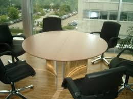 small round conference table circon s class the round table is the classic round table in