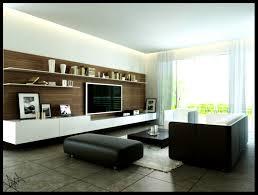 modern family kitchen modern family house interior u2013 modern house