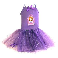 sofia the dress princess sofia the peppa pig disney dress up fancy dress