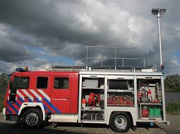 volvo big volvo fl6 14 42r t ziegler fire trucks for sale fire engine fire
