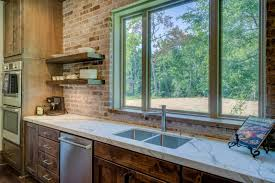 does kitchen sink need to be window why are kitchen sinks windows