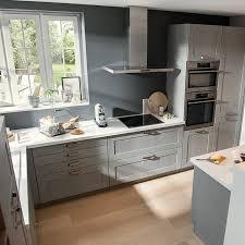 küche küche schmidt küche stilvolle kücheneinrichtung