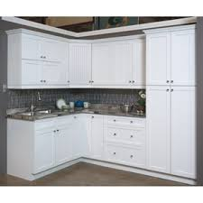 kitchen cabinets home hardware home hardware 2 pack stratford cabinet doors for 24 microwave